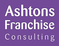 Ashtons Franchise Logo